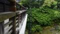 矢田寺에서 · 鎖樋 22976150