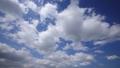 permingM16060211 青空と雲のタイムラプス 22999087