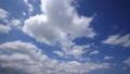 permingM16060212 青空と雲のタイムラプス 22999088