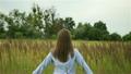 field, female, wheat 23256832