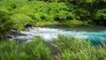 川 清流 河川の動画 23320777
