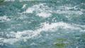 川 清流 河川の動画 23320790