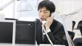 ビジネス 内線 電話 イメージ 23343915
