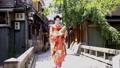 舞妓さん/京都観光イメージ 23374865