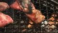 松阪牛の焼肉 23486570