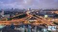 城市 城市风光 城市景观 23528756