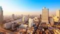 曼谷 城市 城市風光 23528757
