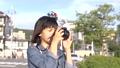 カメラ女子 23629095