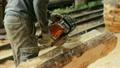 工業 産業 木材の動画 23649130