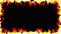 火焰 烈火 火 23666446