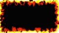 火焰 烈火 火 23666448