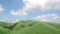 夏の阿蘇の風景 ノーマルスピード 23685162