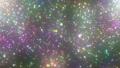 キラキラ 背景 光の動画 23689540
