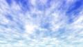 流れる雲 23690008