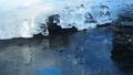 冬の流れ(アップ&フィックス) 23705278