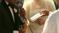 牧师 誓言 婚礼 23728621