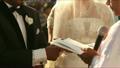牧师 婚礼 仪式 23728622