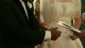 牧师 婚礼 仪式 23728623