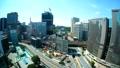 日比谷 俯瞰 都市風景の動画 23751916