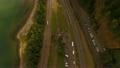 Columbia River Aerial 23769664