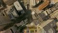 Detroit Aerial 23769725