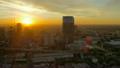 Los Angeles Aerial 23769809