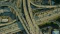 Los Angeles Aerial 23769817