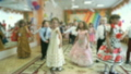 children, dancing, kindergarten 23920316