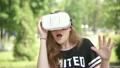 立体 3D 3Dの動画 23925749