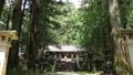 宮崎澤赤城神社 23927024