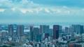 都市風景 風景 タイムラプスの動画 23994885
