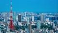 都市風景 東京 風景の動画 23994886