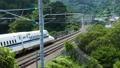 the, tokaido, shinkansen 24036429