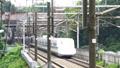 the, tokaido, shinkansen 24036454