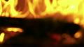 火 ほのお 炎の動画 24078472