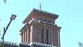 神奈川県庁(横浜市中区)外観 資料映像 24091986