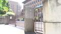 神奈川県庁(横浜市中区)外観 資料映像 24091989