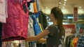 여성, 사람, 가게 24170826