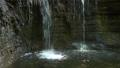 鎌倉 陰陽の滝 滝つぼ 24467773