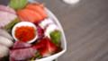 อาหาร,มื้อ,มื้ออาหาร 24521964