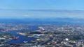 北九州 城市風光 城市景觀 24588276