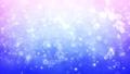 背景 花 光の動画 24607526