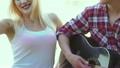 ダンス 舞う 踊りの動画 24623225