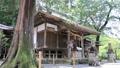 白瀧神社 24683356