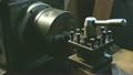 lathe grinder machine  24732045