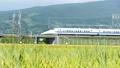 the, tokaido, shinkansen 24738612