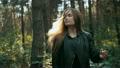 女 女の人 女性の動画 24781834