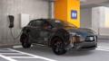 電気自動車 充電 駐車場の動画 24799114