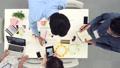 ビジネス 会議 ミーティングの動画 24799166