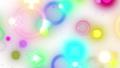 พื้นหลังของอนุภาค 24813978